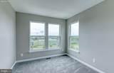 22490 Highcroft Terrace - Photo 24