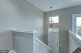 22490 Highcroft Terrace - Photo 3