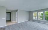 22490 Highcroft Terrace - Photo 31