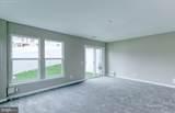 22490 Highcroft Terrace - Photo 33