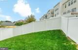 22490 Highcroft Terrace - Photo 35