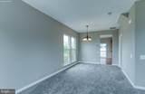 22490 Highcroft Terrace - Photo 4