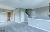 22490 Highcroft Terrace - Photo 5