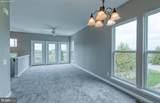 22490 Highcroft Terrace - Photo 6