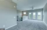 22490 Highcroft Terrace - Photo 7