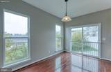22490 Highcroft Terrace - Photo 8