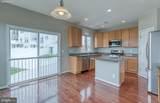 22490 Highcroft Terrace - Photo 9