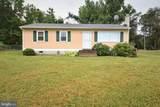 14224 Concord Road - Photo 1