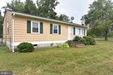 14224 Concord Road - Photo 2