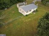 14224 Concord Road - Photo 6