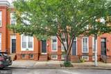 1530 Light Street - Photo 1