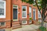 1530 Light Street - Photo 3