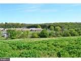 0 Kimmels Road - Photo 1