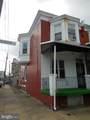 431 Robinson Street - Photo 1
