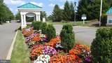 207 Pondview Boulevard - Photo 3