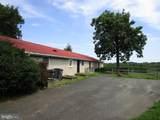 895 Warburton Road - Photo 12
