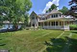 5749 Rodgers Road - Photo 7