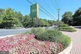 8101 Connecticut Avenue - Photo 41