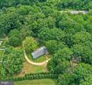 2170 Old Dairy Farm Road - Photo 43