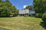 12198 Crest Hill Road - Photo 10