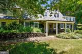 12198 Crest Hill Road - Photo 18
