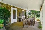 12198 Crest Hill Road - Photo 19