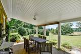 12198 Crest Hill Road - Photo 20