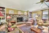12198 Crest Hill Road - Photo 27