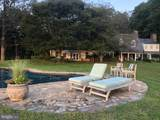 12198 Crest Hill Road - Photo 4