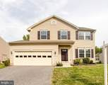 5631 Country Farm Road - Photo 1