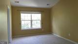 6627 Kelsey Point Circle - Photo 29