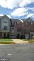 6627 Kelsey Point Circle - Photo 3