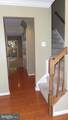 6627 Kelsey Point Circle - Photo 4
