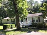 21732 Simpler Branch Road - Photo 1