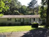 21732 Simpler Branch Road - Photo 2