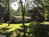 21732 Simpler Branch Road - Photo 3