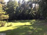 21732 Simpler Branch Road - Photo 49