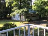 21732 Simpler Branch Road - Photo 5