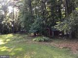 21732 Simpler Branch Road - Photo 50