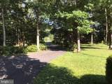 21732 Simpler Branch Road - Photo 53