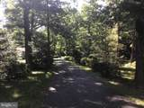 21732 Simpler Branch Road - Photo 56