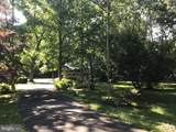 21732 Simpler Branch Road - Photo 57