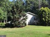21732 Simpler Branch Road - Photo 6