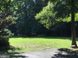 21732 Simpler Branch Road - Photo 60
