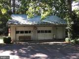 21732 Simpler Branch Road - Photo 7
