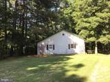 21732 Simpler Branch Road - Photo 8