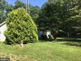 21732 Simpler Branch Road - Photo 9