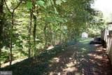 164 Duffield Road - Photo 54