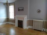 120 Maple - Photo 1
