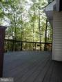 129 Dogwood Drive - Photo 36